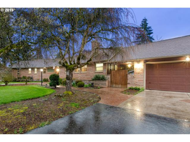414 NE Clark Ave, Battle Ground, WA 98604 (MLS #19168520) :: Fox Real Estate Group