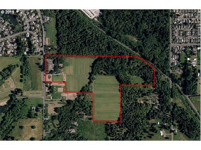 6628 SE Hogan Rd, Gresham, OR 97080 (MLS #19168772) :: Next Home Realty Connection
