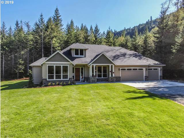 28919 NE Cedar Brook Dr, Yacolt, WA 98675 (MLS #19168832) :: Cano Real Estate