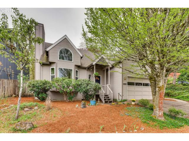 8980 SW 73RD Pl, Portland, OR 97223 (MLS #19168841) :: Matin Real Estate Group