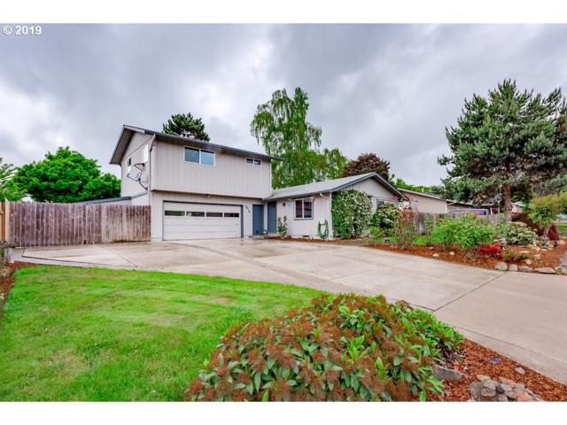 1310 SW Charles St, Dundee, OR 97115 (MLS #19168865) :: The Lynne Gately Team