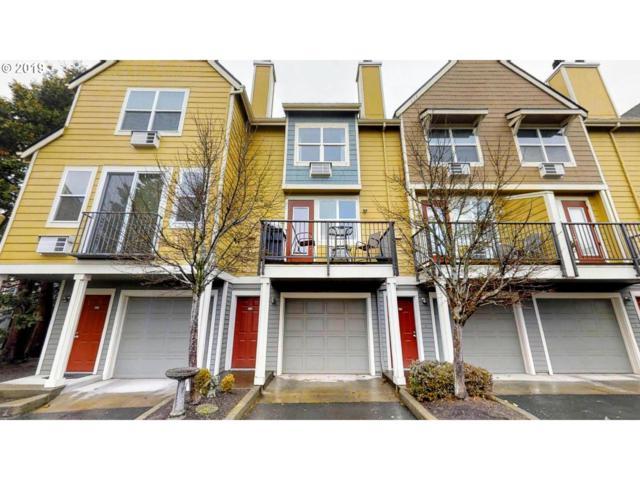 1604 SE Halyard Ln #1604, Vancouver, WA 98661 (MLS #19168901) :: Change Realty