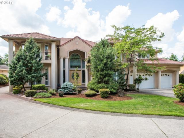 2770 SW Butler Rd, Gresham, OR 97080 (MLS #19168966) :: Brantley Christianson Real Estate