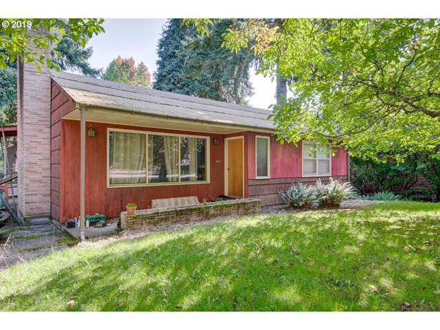 14630 SW 79TH Ave, Tigard, OR 97224 (MLS #19169085) :: Townsend Jarvis Group Real Estate