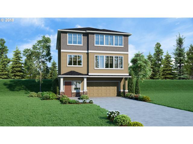 15617 SW Wren Ln, Beaverton, OR 97007 (MLS #19169261) :: Townsend Jarvis Group Real Estate