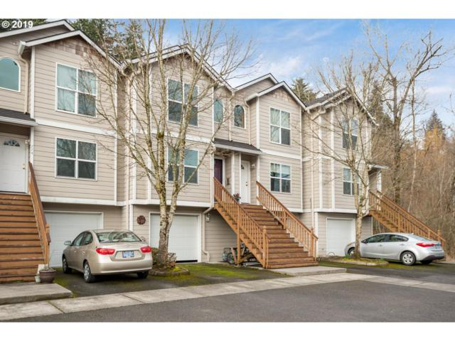 766 E Hist Columbia River Hwy, Troutdale, OR 97060 (MLS #19169797) :: Change Realty