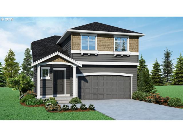 5190 Mercury St, Salem, OR 97305 (MLS #19170037) :: TK Real Estate Group