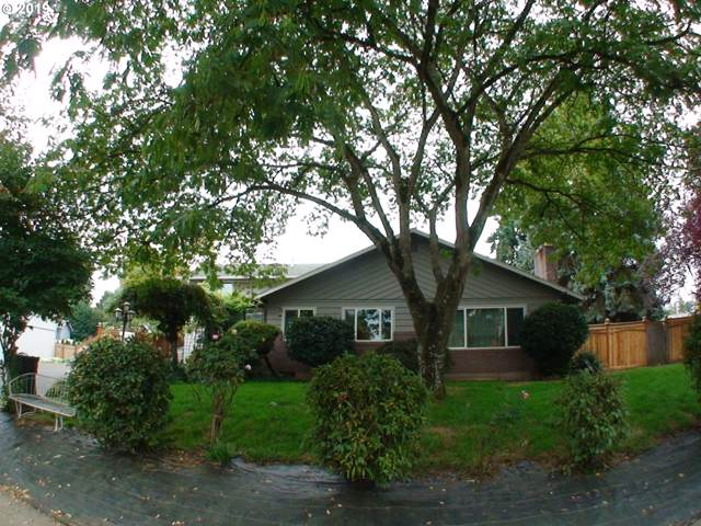 10360 SW Hillview St, Tigard, OR 97223 (MLS #19170335) :: Stellar Realty Northwest