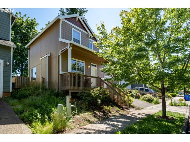 37726 Rachael Dr, Sandy, OR 97055 (MLS #19170457) :: Matin Real Estate Group
