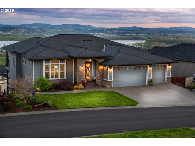 736 W Alder Ct, Washougal, WA 98671 (MLS #19170717) :: Townsend Jarvis Group Real Estate