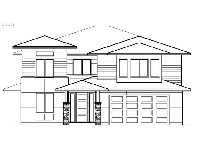 14135 SE Nightingale Ave Lot96, Happy Valley, OR 97015 (MLS #19171345) :: McKillion Real Estate Group
