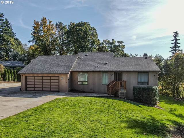 12402 NE 12TH Ct, Vancouver, WA 98685 (MLS #19171801) :: Cano Real Estate