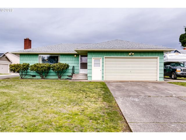 5560 High Banks Rd, Springfield, OR 97478 (MLS #19172171) :: The Galand Haas Real Estate Team