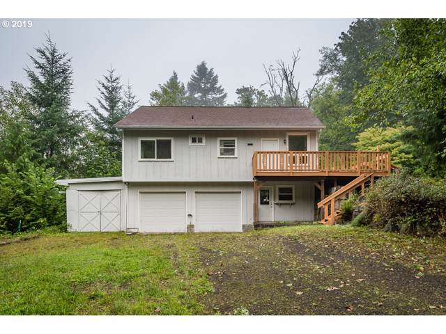 2692 Belle Center Rd, Washougal, WA 98671 (MLS #19172197) :: Townsend Jarvis Group Real Estate