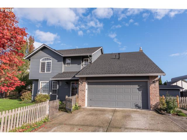 11315 NW 8TH Ct, Vancouver, WA 98685 (MLS #19172724) :: McKillion Real Estate Group