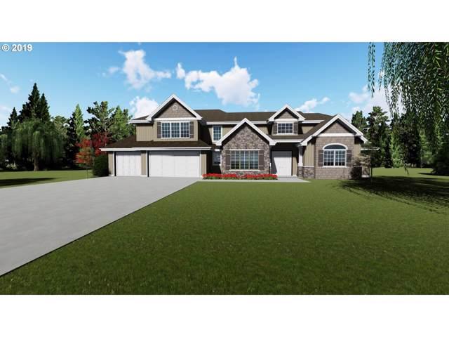 10707 SW Riverside Dr, Portland, OR 97219 (MLS #19173586) :: Skoro International Real Estate Group LLC