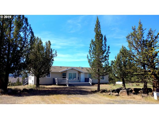 11730 SW Pixie Ln, Culver, OR 97734 (MLS #19173818) :: Change Realty
