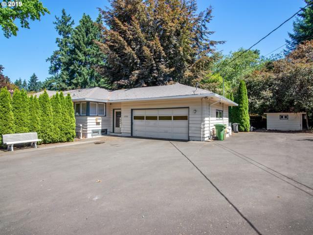 16106 Lake Forest Blvd, Lake Oswego, OR 97035 (MLS #19173889) :: Realty Edge