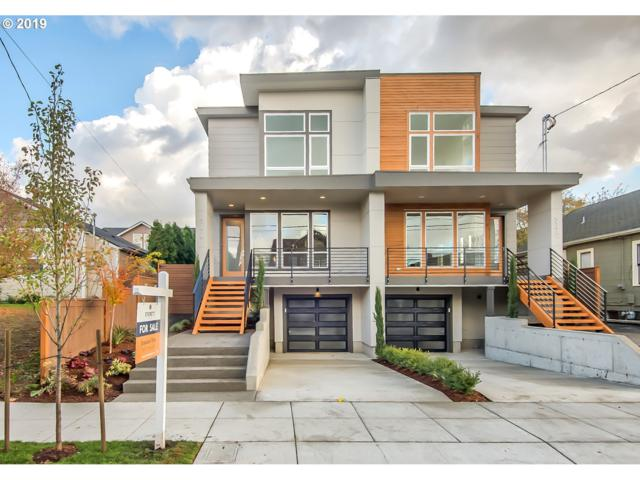 5174 NE 21ST Ave, Portland, OR 97211 (MLS #19173955) :: Cano Real Estate