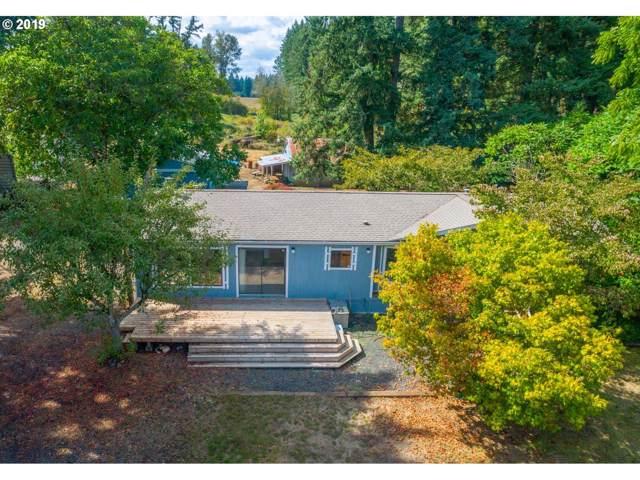 17881 S Strowbridge Rd, Oregon City, OR 97045 (MLS #19174045) :: Fox Real Estate Group