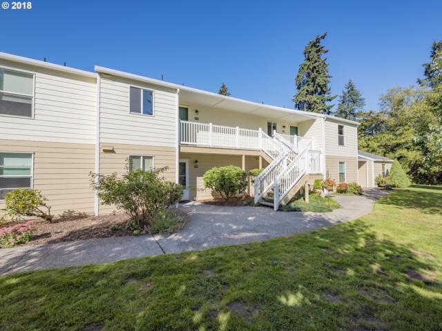 13216 NE Salmon Creek Ave S6, Vancouver, WA 98686 (MLS #19174097) :: McKillion Real Estate Group