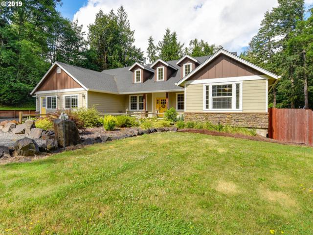 31795 S Grimm Rd, Molalla, OR 97038 (MLS #19174198) :: McKillion Real Estate Group