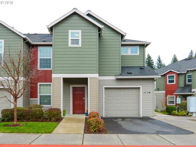 4516 SW 11TH St, Gresham, OR 97080 (MLS #19174339) :: TLK Group Properties