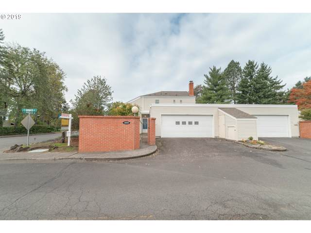 16585 SW Monaco Ln, King City, OR 97224 (MLS #19174401) :: Gustavo Group
