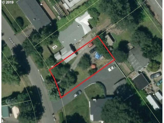 0 View Dr, West Linn, OR 97068 (MLS #19175304) :: TLK Group Properties