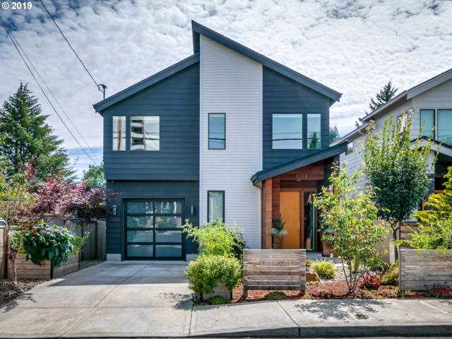 8218 SE 19TH Ave, Portland, OR 97202 (MLS #19175476) :: Change Realty