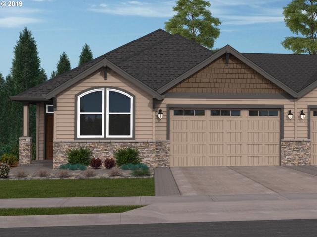 1810 NE 174TH St, Ridgefield, WA 98642 (MLS #19175496) :: TK Real Estate Group