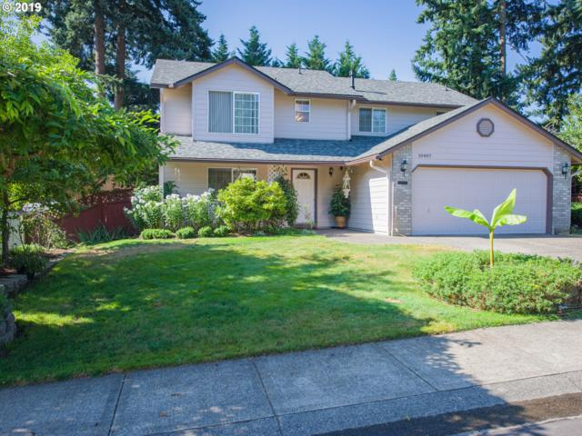 10407 NE 89TH St, Vancouver, WA 98662 (MLS #19175621) :: Next Home Realty Connection