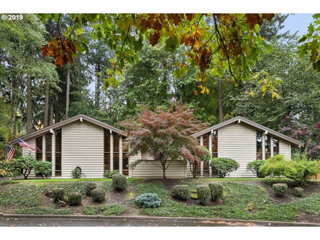 17521 Tree Top Ln, Lake Oswego, OR 97034 (MLS #19175654) :: The Lynne Gately Team