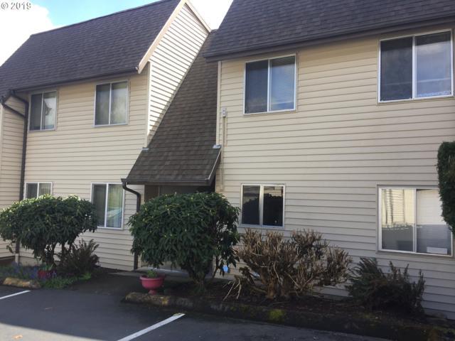 200 SW Florence Ave C-5, Gresham, OR 97080 (MLS #19175681) :: TLK Group Properties