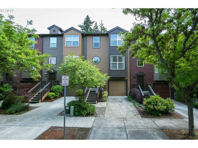 7564 NE Chesapeake St, Hillsboro, OR 97124 (MLS #19175750) :: TK Real Estate Group
