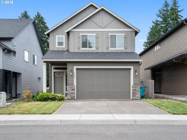 5925 NE 48TH St, Vancouver, WA 98661 (MLS #19175905) :: The Lynne Gately Team