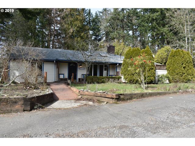 5215 SW 26TH Dr, Portland, OR 97239 (MLS #19175931) :: McKillion Real Estate Group