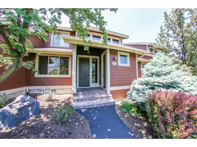 647 Sage Country Ct, Redmond, OR 97756 (MLS #19176055) :: Territory Home Group