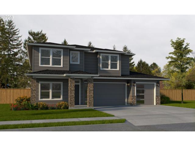 16315 Kitty Hawk Ave Lot39, Oregon City, OR 97045 (MLS #19176363) :: Change Realty