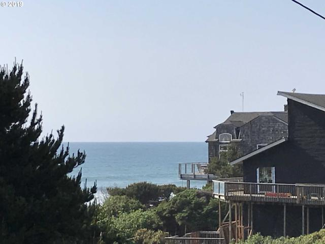 6400 Division St, Depoe Bay, OR 97341 (MLS #19176380) :: McKillion Real Estate Group