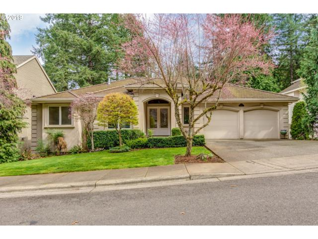 9206 SW 169TH Ave, Beaverton, OR 97007 (MLS #19176629) :: Change Realty