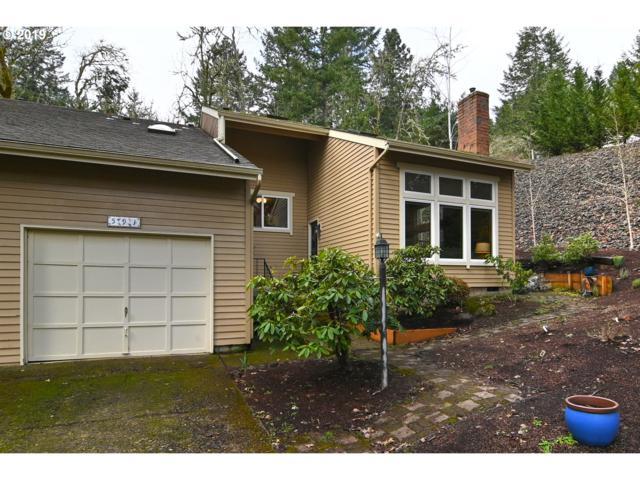 591 Lochmoor Pl, Eugene, OR 97405 (MLS #19176741) :: Song Real Estate