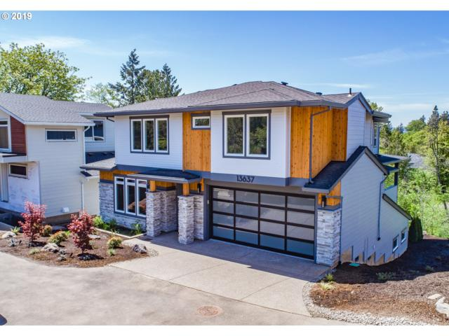 13637 Westlake Dr, Lake Oswego, OR 97035 (MLS #19176815) :: Premiere Property Group LLC