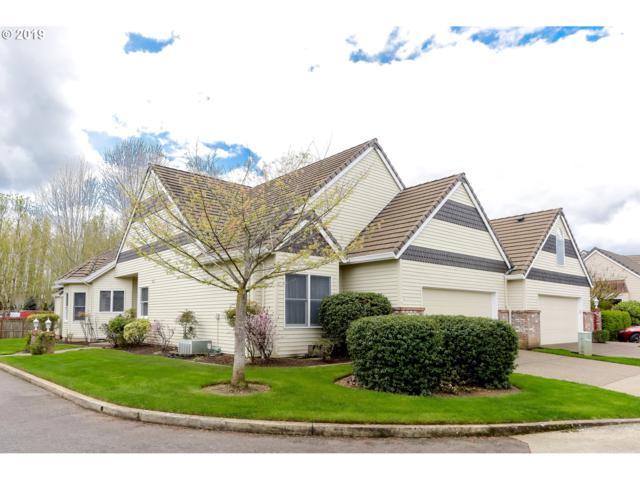 1114 Goose Creek Rd, Woodburn, OR 97071 (MLS #19176940) :: The Sadle Home Selling Team