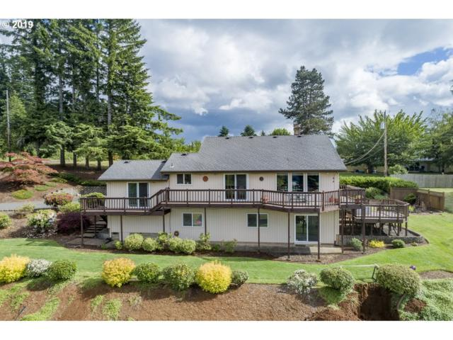 27626 Riggs Hill Rd, Foster, OR 97345 (MLS #19177288) :: R&R Properties of Eugene LLC