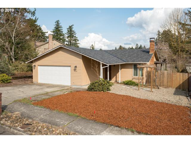 228 NE 170TH Ave, Portland, OR 97230 (MLS #19177741) :: Realty Edge