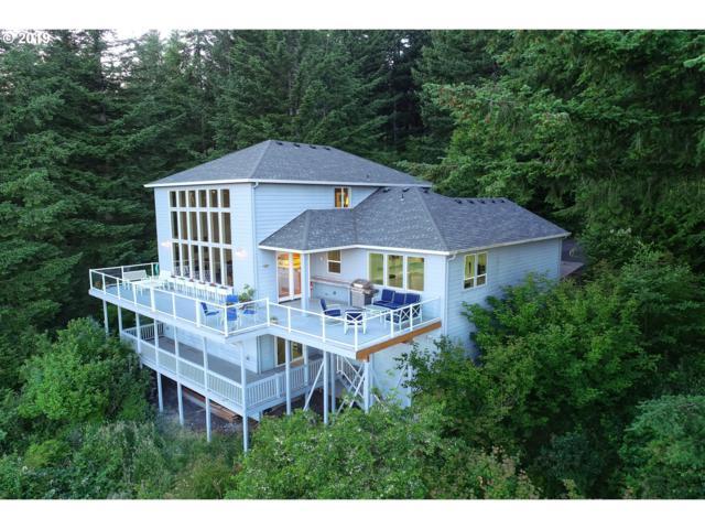 28011 NE 67TH St, Camas, WA 98607 (MLS #19178263) :: R&R Properties of Eugene LLC