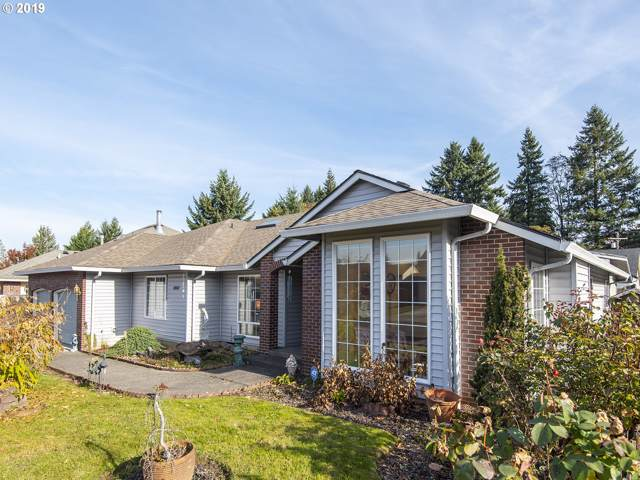 11013 NW 17TH Ave, Vancouver, WA 98685 (MLS #19178378) :: McKillion Real Estate Group