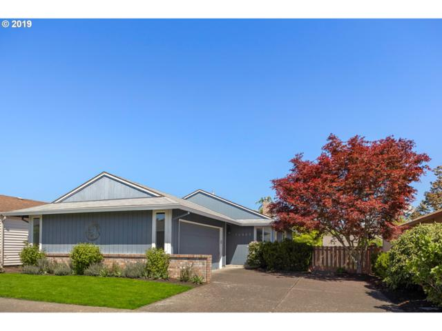 14857 NE Thompson Ct, Portland, OR 97230 (MLS #19178574) :: Townsend Jarvis Group Real Estate