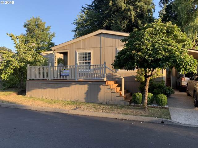 13340 SE Schiller St, Portland, OR 97236 (MLS #19178593) :: Next Home Realty Connection